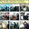 Ayuda de tecnología profesional en molde/control de calidad