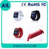 Fashional 지능적인 방수 Bluetooth Watch/U 시계