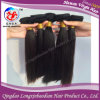 Promotion Straight Cuticle Virgin Brazilian Human Hair (HSTB-A385)