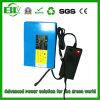 24V 6ah Energy Storage Battery Pack System Wind Energy Solar