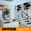 Moderner vollständiger Hauptmöbel-Entwurf für kleine Wohnung (OP15-HS10)