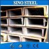 Heißes warm gewalztes Stahlkapitel der Verkaufs-Q235 Q345