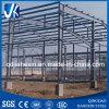 Edificio ligero prefabricado famoso Jhx-W996 de la estructura de acero