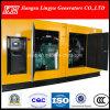 Kaipu Motor / Silent Genset / motor de arranque eléctrico, China Origen / Generador Diesel (KH-300GF)