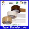 Los productos patrocinados modificaron la cinta para requisitos particulares colorida imprimible