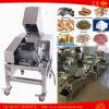 Tierfutter-Tabletten-Pflaster-Kalzit-Industrieabfall-Plastikzerkleinerungsmaschine