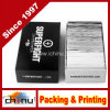 Paquet de Superfight 500-Card Core (431012)