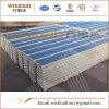Структурно изолированные панели (SIP) сандвича MGO панели EPS/XPS