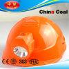 الصين نوع فحم [سم2022] [ألومينوم لّوي] معدّن [سفتي هلمت]
