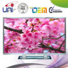 2015 OEM / Uni de alta resolución 1080P Smart 46 '' E-LED TV