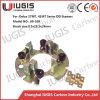 69-108 CC Motor Brush Holder e Carbon Brush