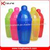 Любой OEM трасучки коктеила цвета 550ml пластичный (KL-3020)