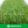 gramado do futebol da boa qualidade de 60mm a baixo preço