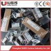 Wn 124-089 aletas giratórias da grafita da aleta para Becker 90131500008