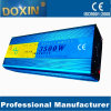 3500W Pure Sine Wave DC AC Frequency Hybrid Solar Inverter