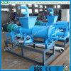 für Fertilizer Using Animal Waste/Poultry Manure Solid Liquid Separator