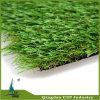 Grama artificial do jardim popular com U-Forma