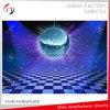 Plancher public populaire international de danse de boîte de nuit (DF-7)