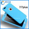 Protéger complètement le cas d'iPhone, caisse de téléphone pour iPhone7/7plus