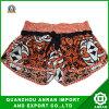 Summer Wearのための高品質のWomenのBeach Shorts