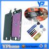 ErsatzParts LCD für iPhone5