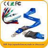Gravar a movimentação do flash do USB da corda do cair do projeto (ET104)