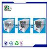 Beutel-in-Kasten für Mineralwasser und Saft