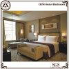 Populär und Hotel-Bett-Deckel schnell verschieben