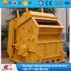 Strumentazione del frantoio dell'indennità di effetto del minerale ferroso del rifornimento della fabbrica della Cina