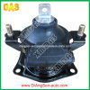 Honda (50810-SDB-A02)를 위한 최신 Seller Engine Rubber Motor Mounting