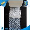 안전 Carton Sealing Tape 또는 Tamper Evident Void Tape