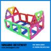 3D Puzzle Plastic Toy, Kids Toy, Plastic Toy para Kids