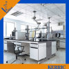 Dental de acero Lab Bench con Wall Bench Manufacturer en China