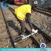 Stahlmarkierungs-Anzeigeinstrument-gerade Richtlinie/überlegenes Spur-Anzeigeinstrument
