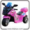 세륨 (BJ1898)를 가진 Motorcycle Toy에 2014명의 아이 Electric Ride