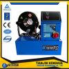 Quetschverbindenmaschine des Schlauch-P32 bis zu  Schlauch 2