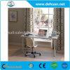 Eco Büro-Stuhl-Matte für Hardfloor 45 die mehrfachen Größen  *53  erhältlich