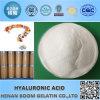 Produto comestível e ácido hialurónico da classe do cosmético