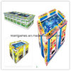 Indoor Sport Games Arcade Fishing Game Machine King of Treasure