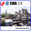 China High Efficient Ore Dressing Production Line with Good Performance