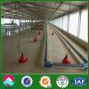 가벼운 강철 구조물 가금은 유숙한다 (XGZ PH 032)