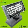 屋外の照明(ST-PLS01-18W)のための専門家RGB LEDの洪水ライト