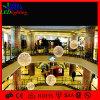 LED-Feiertags-Dekoration-Fantasie Motid hängende Kugel-Leuchte
