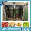 エビFish Drying EquipmentかFish Dryer