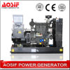 Aosif 45kVA Deutz Electrical Generator Set
