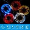 CE SMD 5050 RGB 60 LED al metro flessibile a LED Stri