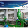 PP/Pet Strap Extrusion Machine avec Years Experience