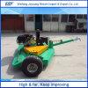 Falciatore del Flail Mower/ATV di larghezza di taglio di rivestimento ATV