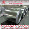 Dx52D Z140 galvanisiertes Stahlplatten-Blatt