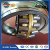Cuscinetto di Koyo (23252CAK) con il prezzo competitivo del cuscinetto in Cina